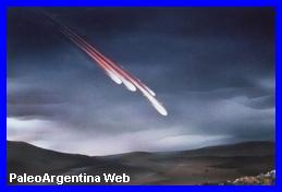 http://www.grupopaleo.com.ar/paleoargentina/noticia15.jpg